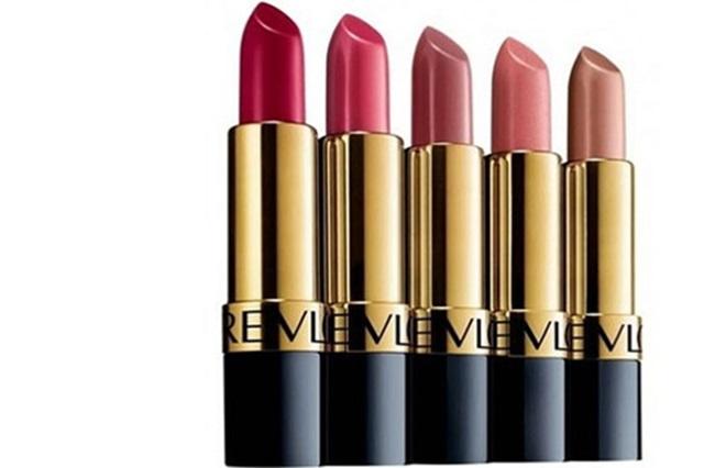Son môi của Mỹ nổi tiếng là hàng chất lượng cao, rất thích hợp để chọn làm quà tặng phái đẹp