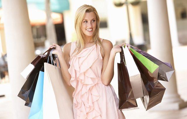 Gợi ý những thành phố mua sắm hấp dẫn nhất nước Mỹ
