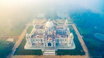 Khám phá Kolkata – thành phố thân thiện nhất ở Ấn Độ