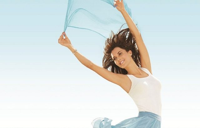 Mùi hôi ở vùng kín cũng là dấu hiệu sức khỏe của phụ nữ bất thường