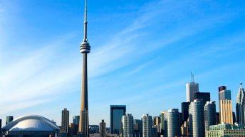 Bật mí cách khám phá Toronto không tốn kém