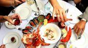New York – thiên đường ẩm thực của thế giới