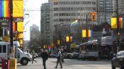 Gợi ý những điểm mua sắm nên ghé tại Vancouver