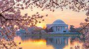 Làm sao để chuyến du lịch đến Washington hoàn hảo nhất?
