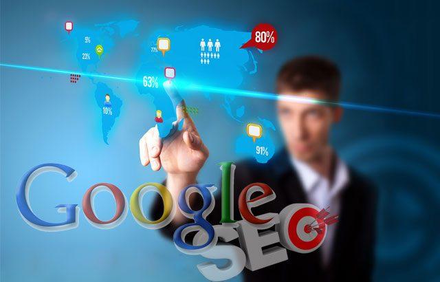 Bán tài khoản VIP diễn đàn, hệ thống WEB vệ tinh(tin tức) SEO