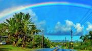Khám phá vẻ đẹp hiền hòa ấn tượng của đảo Guam