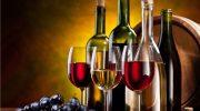 Cách ngâm rượu nho tại nhà