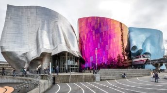4 bảo tàng cần ghé qua ở Seattle