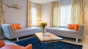 Top những khách sạn giá tốt nhất ở Miami