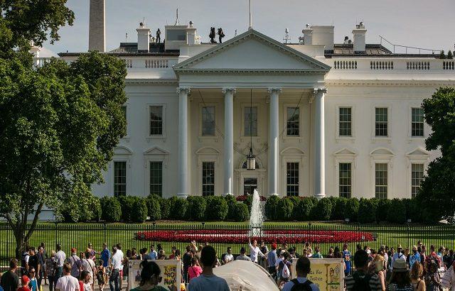 4 điểm tham quan tuyệt vời ở Washington