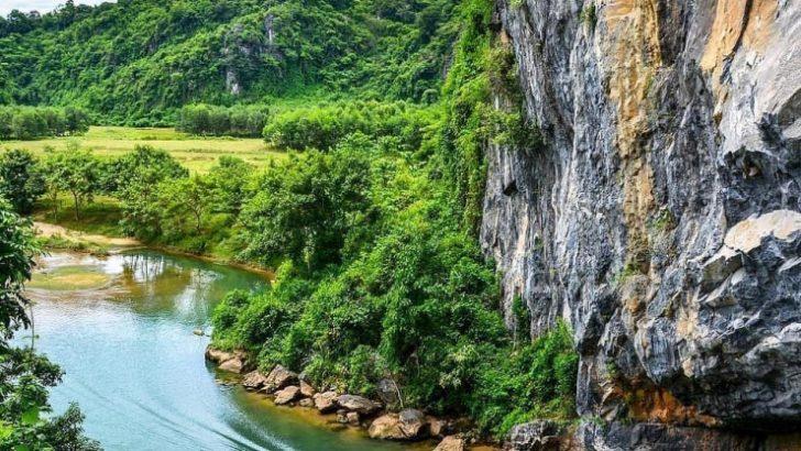 Top 5 địa điểm hấp dẫn khi du lịch Nha Trang giá rẻ