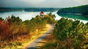 Khám phá 3 điểm du lịch nổi tiếng ở Gia Lai trong dịp Tết