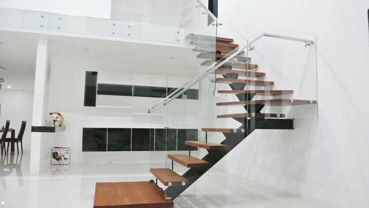 Top các mẫu thiết kế nhà cấp 4 đẹp khiến ai cũng mê mẩn