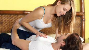Top 5 bài tập tăng cường sinh lý nam giới hiệu quả