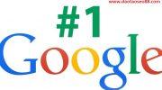 10 bí quyết SEO từ khóa lên top google siêu tốc