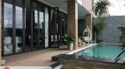 Xingfa Glass – Đại Lý Cửa Nhôm XingFa Tại Hà Nội