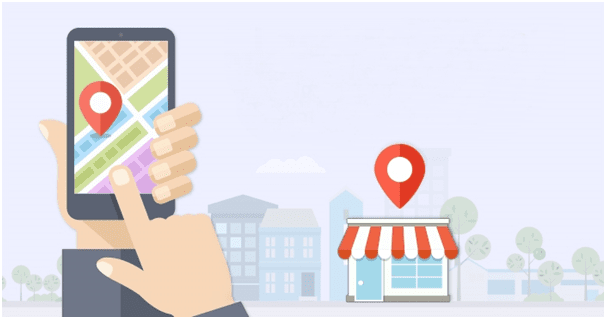 Dịch Vụ Xác Minh Google Map Chuyên Nghiệp