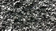 Công dụng của than cục và nguồn bán than cục uy tín hiện nay