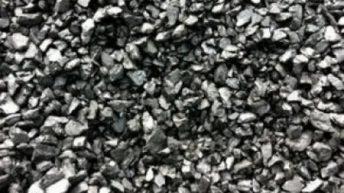 Mách bạn cách nhận biết than cục tốt và địa chỉ bán than cục uy tín