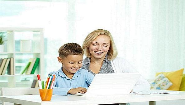 Lợi ích của việc thuê gia sư tiếng Anh 1 kèm 1 khi học tiếng Anh hiện nay